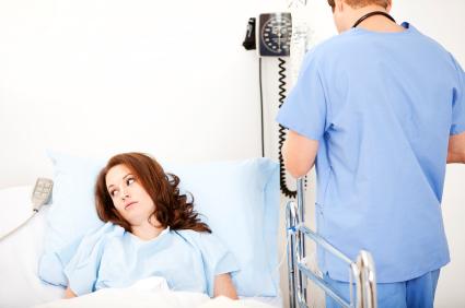 А возможна ли вообще беременность у женщин с аденомиозом?