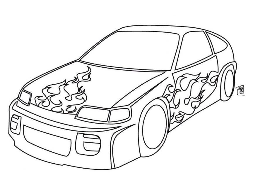 Машинка на радиоуправлении 1toy 1:14 движ. во всех направлениях курковый пульт с аккумулятором