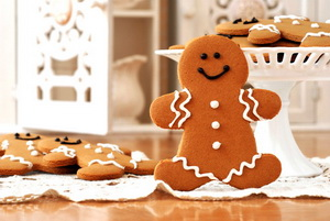 gingerman-mp