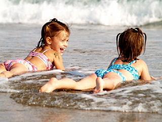 ребенок, дети, море, отдых на море, на море с ребенком