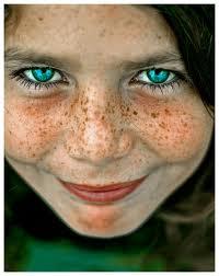 Солнцезащитный крем spf 30 какой лучше для лица от пигментных пятен